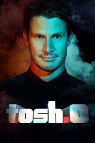 Tosh.0.S11E09.720p.HDTV.x264-MiNDTHEGAP – 310.0 MB