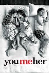 You.Me.Her.S04E09.720p.HDTV.x264-aAF – 508.4 MB