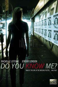 Do.You.Know.Me.2009.1080p.WEB-DL.DD5.1.H.264.CRO-DIAMOND ~ 3.1 GB