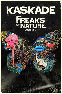 Kaskade.Freaks.of.Nature.Tour.2013.1080p.AMZN.WEB-DL.DD+5.1.H.264-SiGMA ~ 10.7 GB