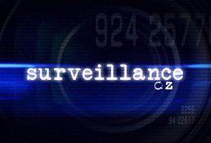 Surveillance.Oz.S02.1080p.NF.WEB-DL.DDP2.0.x264-QOQ ~ 5.5 GB