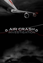 air crash investigation s18e01 online