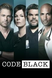 Code.Black.S03E09.720p.HDTV.x264-aAF ~ 1.3 GB