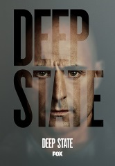 Deep.State.S02E07.Changes.Upon.Changes.1080p.AMZN.WEB-DL.DDP5.1.H.264-NTb – 3.7 GB
