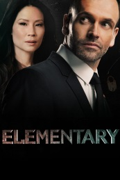 Elementary.S06E11.Youve.Come.a.Long.Way.Baby.720p.AMZN.WEB-DL.DD+5.1.H.264-AJP69 ~ 776.5 MB