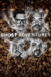 Ghost.Adventures.S16E06.Enchanted.Forest.iNTERNAL.720p.HDTV.x264-DHD ~ 1.0 GB