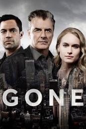 Gone.2017.S01E09.Exigent.Circumstances.720p.AMZN.WEB-DL.DDP5.1.H.264-KiNGS ~ 1.1 GB