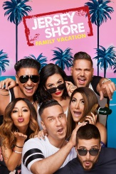 Jersey.Shore.Family.Vacation.S03E01.Goodbye.Mike.REAL.1080p.HDTV.x264-CRiMSON – 2.4 GB