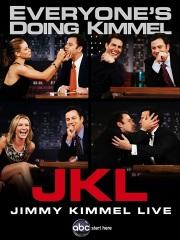 Jimmy.Kimmel.Live.2021.04.29.Maya.Rudolph.Malcolm.Gladwell.Kings.of.Leon.720p.HULU.WEB-DL.AAC2.0.H.264-null – 798.6 MB