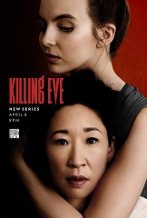 Killing.Eve.S01E02.Ill.Deal.with.Him.Later.REPACK.1080p.AMZN.WEB-DL.DDP5.1.H.264-NTb ~ 2.8 GB