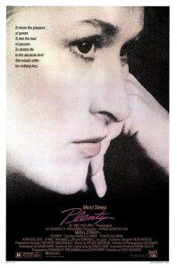Plenty.1985.720p.BluRay.x264-FUTURiSTiC ~ 4.4 GB