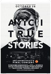 Avicii.True.Stories.2017.1080p.NF.WEB-DL.DDP2.0.x264-NTG ~ 4.7 GB