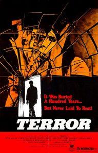 Terror.1978.1080p.BluRay.REMUX.AVC.FLAC.1.0-EPSiLON ~ 21.4 GB