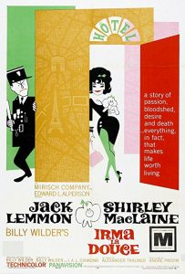 Irma.la.Douce.1963.1080p.BluRay.x264-SiNNERS ~ 13.1 GB