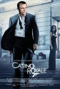 Casino.Royale.2006.Uncut.1080p.BluRay.DD5.1.x264-TayTO ~ 18.0 GB