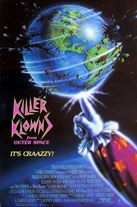 Killer.Klowns.from.Outer.Space.1988.REMASTERED.720p.BluRay.X264-AMIABLE ~ 4.4 GB