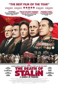 The.Death.of.Stalin.2017.1080p.BluRay.DD5.1.x264-VietHD ~ 10.9 GB