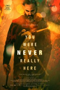 You.Were.Never.Really.Here.2017.ESP.BluRay.1080p.DTS.x264-CHD ~ 7.3 GB