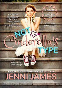 Not.Cinderella's.Type.2018.720p..WEB-DL.AC3.X264-CMRG ~ 2.2 GB