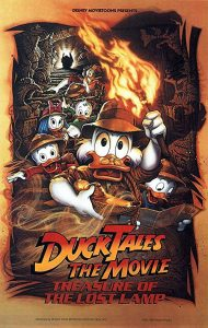 DuckTales.The.Movie.Treasure.of.the.Lost.Lamp.1990.1080p.AMZN.WEB-DL.DD+2.0.H.265-SiGMA ~ 4.6 GB