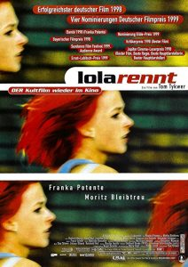 Run.Lola.Run.1998.1080p.BluRay.REMUX.AVC.TrueHD.5.1-EPSiLON ~ 20.1 GB