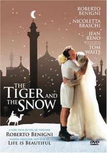 The.Tiger.and.the.Snow.2005.1080p.BluRay.DTS.x264-LoRD ~ 9.7 GB