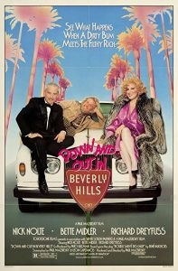 Down.and.Out.in.Beverly.Hills.1986.1080p.AMZN.WEBRip.DD5.1.x264-monkee ~ 10.6 GB