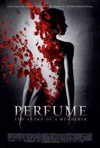 Perfume.The.Story.of.a.Murderer.2006.1080p.BluRay.DTS.x264-LolHD ~ 14.8 GB
