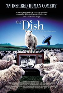 The.Dish.2000.REMASTERED.1080p.BluRay.X264-AMIABLE ~ 10.9 GB