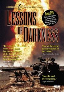 Lessons.of.Darkness.(1992).1080p.BluRay.DTS.x264 ~ 9.9 GB