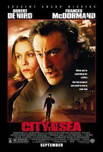 City.By.the.Sea.2002.720p.WEB-DL.DD5.1.H.264-alfaHD ~ 3.5 GB