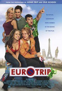 EuroTrip.2004.Unrated.1080p.WEB-DL.DD5.1 ~ 9.4 GB