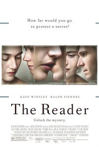 The.Reader.2008.1080p.BluRay.DTS.x264-DON ~ 12.3 GB
