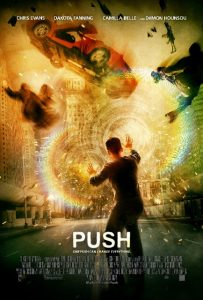 [BD]Push.2009.2160p.UHD.Blu-ray.HEVC.TrueHD.7.1-COASTER ~ 57.59 GB
