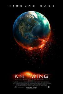 Knowing.2009.2160p.UHD.BluRay.REMUX.HDR.HEVC.Atmos-EPSiLON ~ 39.2 GB