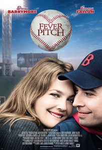 fever.pitch.2005.1080p.bluray.x264-psychd ~ 7.7 GB