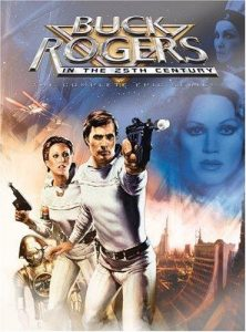 Buck.Rogers.in.the.25th.Century.S02.1080p.BluRay.x264-YELLOWBiRD ~ 42.5 GB