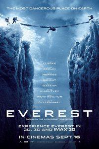 Everest.2015.720p.BluRay.DD-EX.x264-IDE ~ 5.2 GB