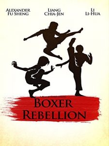Boxer.Rebellion.1976.720p.BluRay.x264-UNVEiL ~ 5.5 GB