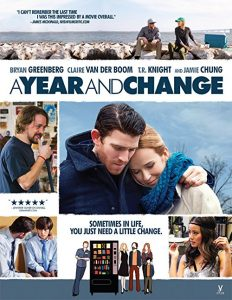 A.Year.and.Change.2015.1080p.AMZN.WEB-DL.DD+2.0.x264-monkee ~ 4.6 GB