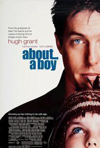 About.a.Boy.2002.1080p.BluRay.DD5.1.x264-CtrlHD ~ 9.3 GB