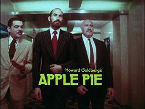 Apple.Pie.1976.1080p.AMZN.WEB-DL.DDP2.0.x264-alfaHD ~ 7.7 GB