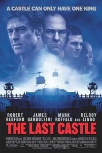 The.Last.Castle.2001.1080p.AMZN.WEB-DL.DDP5.1.H.264-NTG ~ 10.4 GB