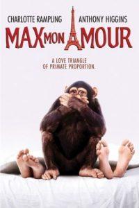 Max.My.Love.1986.720p.BluRay.AAC2.0.x264 ~ 8.3 GB