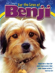 For.the.Love.of.Benji.1977.1080p.NF.WEB-DL.DD2.0.x264-QOQ ~ 4.5 GB