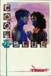 Cool.Blue.1990.1080p.AMZN.WEB-DL.DD+2.0.H.264-alfaHD ~ 9.0 GB