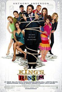 Kings.Ransom.2005.720p.WEB-DL.DD5.1.H.264.CRO-DIAMOND ~ 3.0 GB