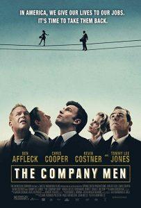 The.Company.Men.2010.1080p.BluRay.DTS.x264-CRiSC ~ 10.7 GB