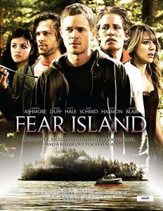 Fear.Island.2009.1080p.NF.WEB-DL.DD5.1.H.264.CRO-DIAMOND ~ 4.7 GB