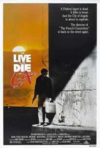 To.Live.and.Die.in.L.A.1985.REMASTERED.1080p.BluRay.x264-HD4U ~ 10.9 GB